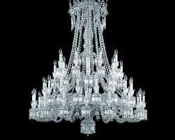 baccarat the legend of crystal at the petit palais smarterparis cityguide