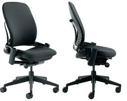 office chairs with adjule lumbar support um size of desk chairs with adjule lumbar support ergonomic