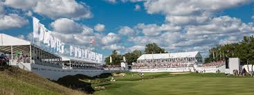 2018 bmw volunteers. interesting 2018 bmw championship returns to chicagou0027s north shore with 2018 bmw volunteers