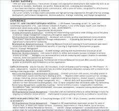 Pilot Resume Examples From 53 Best Technical Resume Tips Free Resume