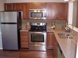 Bath And Kitchen Remodeling Kitchen Bathroom Remodeling Home Design Inspiration