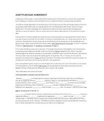 Property Sale Agreement Template Printable Purchase Contract Model ...