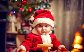 cute merry christmas wallpaper baby. Latest Merry Christmas Baby Wallpaper Download Best For Computer Desktop Backgrounds And Cute Pinterest