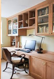 Home offices fitted furniture Desks Fitted Home Study Furniture Fitted Home Office Furniture Simple Interior Office Furniture Pinterest Fitted Home Study Furniture Fitted Home Office Furniture Simple