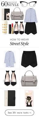best ideas about job interview clothes interview 17 best ideas about job interview clothes interview attire women work clothes women and interview questions