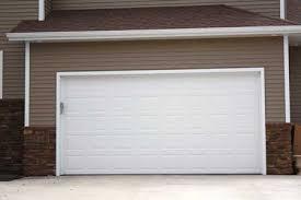 midland garage doorMidland Doors  TS2 Thermo Steel  Garage Door Store