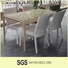 Dining Table Rooms To Go Rooms To Go Outdoor Furniture Rooms To Go Outdoor Furniture