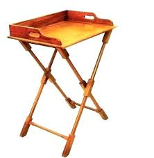 folding side table small wood folding table wooden table small medium size of wooden folding side