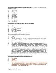 4 percent problems worksheet media resumed math worksheets ...