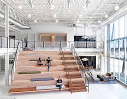 Office design studio Design Agency Uber Technologies By Assembly Design Studio 2016 Best Of Year Winner For Large Tech Office Office Snapshots Uber Technologies By Assembly Design Studio 2016 Best Of Year