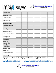 Body Measurements Tracking Sheet Tutar Opencertificates Co