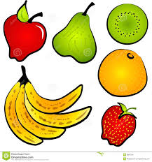 fruit food group clipart. Fine Group Healthy Food Clip Art Fruit For Group Clipart