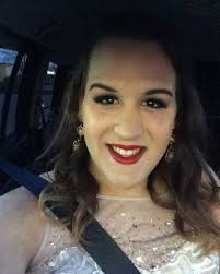 Transgender Lives Your Stories Jordan christie NYTimes