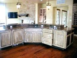 Average Cost To Reface Kitchen Cabinets Interesting Average Cost To Reface Kitchen Cabinets Jadeproductions