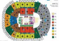 Xcel Energy Concert Seating Chart The Most Awesome Xcel Energy Center Seating Chart Seating