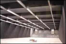 industry leading tactical firing ranges