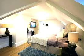 room mood lighting. Romantic Bedroom Lighting Room Mood Ideas Good Winsome Together Master . L