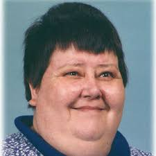 Mary Schneider Obituary - Hamilton, New Jersey - Patton-Schad Funeral &  Cremation Services