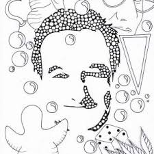 Coloring Pages Online Disney Freshcolscom