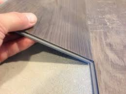 inspire sheet vinyl flooring remnant problem with luxury tile best plank brand floor lowe canada wide