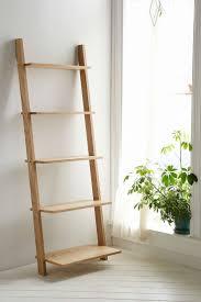 grasstanding eplap 17621 urban furniture. leaning bookcase grasstanding eplap 17621 urban furniture 1