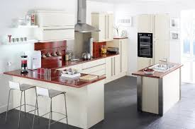 Small Picture Kitchen Design Ideas For Small House Image Gallery HCPR
