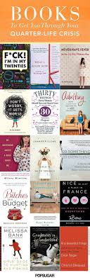 best images about career change employee benefit 15 books to give your friends going through a quarter life crisis