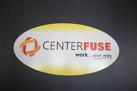 Centerfuse City Of Manassas Va Historic Heart Modern Beat