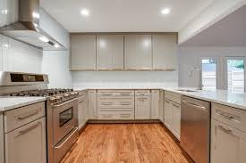 Laminate Flooring In Kitchens Kitchen Room Design Furniture Kitchen Interior Remarkable Black