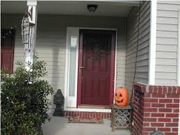 exterior brick siding color combinations. siding color w/ red brick exterior combinations b