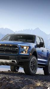 ford trucks wallpaper. Delighful Ford Cool Truck Backgrounds Wallpaper 640480 Lifted Wallpapers 45  Wallpapers  Adorable In Ford Trucks D