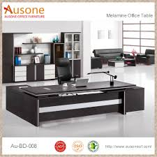 top 10 furniture companies. Top Office Furniture Manufacturers : Design Decorating Fantastical To 10 Companies S