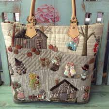 Pin by Nazan Naz on bagsss | Pinterest | Patchwork, Bag and ... & Key covers . Adamdwight.com