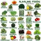 Alimente pentru o sănătate perfectă!