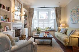 living room victorian lounge decorating ideas. Astonishing Blue And Brown Living Room Ideas Design Trends Armchairs Victorian Lounge Decorating M