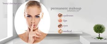 wele to permaline cosmetics new york city long island permanent