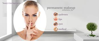 wele to permaline cosmetics new york city long island permanent makeup artist