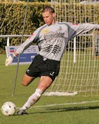 Soccer: Fit Phoenix the longshots - NZ Herald