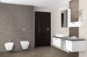 Modern Bathroom Wall Tile Designs Photo Of Well Modern Bathroom Wall