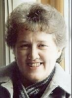 Barbara Yeomans Obituary (1942 - 2019) - Times Herald-Record