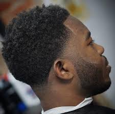 as well 21 Fresh Haircuts for Black Men as well Mens Hairstyles   1000 Images About Hair Styles On Pinterest Black together with 70 Kicky High   Low Taper Fade Haircuts for Black Men besides  besides Fade Haircut Black Men With Beard Image Gallery   HCPR furthermore  likewise  moreover 2017 Creative Taper Fade Haircuts for Black Men   Men's Hairstyles as well 70 Kicky High   Low Taper Fade Haircuts for Black Men as well . on black men taper fade haircut pictures
