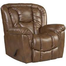 homestretch samson cal recliner