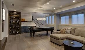 basement pool table. Wonderful Basement Basement Home Theater Pool Table And Bar Clasicorenovadosotano Inside 0