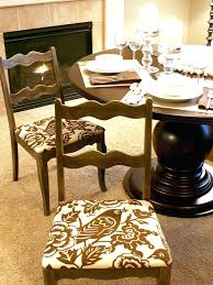 kitchen chair seat covers. Dining Room Chair Cushion Covers Full Size Of Kitchen Table Cushions Seat