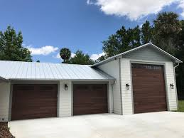 boss garage door screen solutions 25 photos garage door services 264 carswell ave holly hill fl phone number yelp