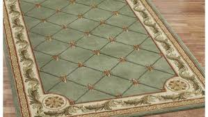 fleur de lis rugs awesome area rug uk