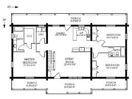 >log home floorplan swan valley the original lincoln logs log home floorplan swan valley