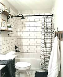 grey subway tile shower grey subway tile bathroom inspirational subway tiles bathroom for subway tile bathroom