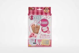 Корейская косметика для <b>ног</b> - купить | «Золотое яблоко ...