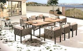 modern outdoor dining sets modern patio furniture contemporary outdoor furniture modern outdoor dining sets modern patio